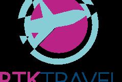 RTK TRAVEL